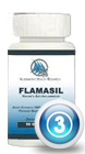 Flamasil-Review