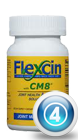 Flexcin-review