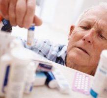 Gout Medication Types